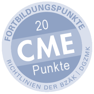 20 CME-Punkte